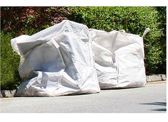 Bulky Item/On Call Clean-up Program – Milpitas Sanitation